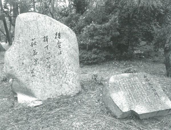 青砂俳句会